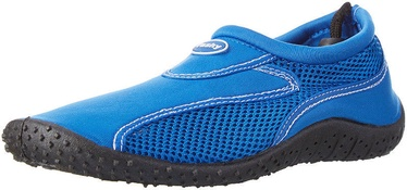 Fashy Swimming Shoes Cubagua 7588 53 Blue 43