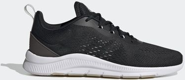 Adidas Novamotion FW7305 Black 39 1/3