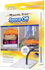Magic Vac Space Off ACB0003