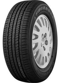 Suverehv Triangle Tire Sapphire TR257, 265/65 R17 112 H E C 72