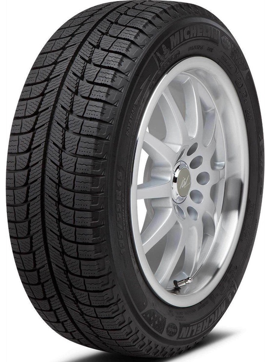Talverehv Michelin X-Ice XI3, 245/45 R17 99 H XL
