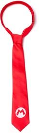 Difuzed Nintendo Super Mario Badge Necktie