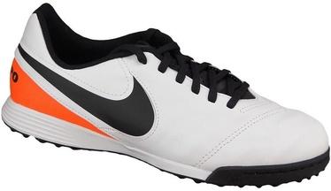 Nike Tiempo Legend VI TF Jr 819191-108 White 38