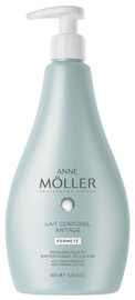 Anne Möller Anti Aging Body Milk 400ml