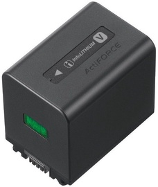 Sony NP-FV70A V-series Rechargable Battery Pack