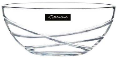 Galicja Megi Bowl 20cm