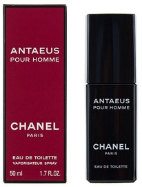 Chanel Antaeus 50ml EDT