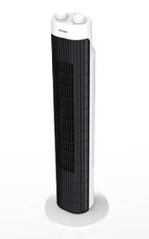 Ventilaator Midea FZ10-17K, 45 W