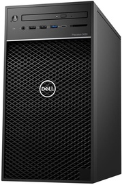 Dell Precision 3640 Tower 210-AWEJ_273556233