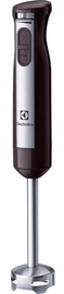 Electrolux Hand Blender ESTM6500 Licorice