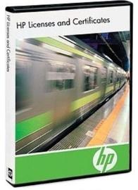 HP IMC User Access Management Add 50 User