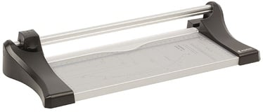 Konig Rotary Paper Trimmer A4 KN-CM20