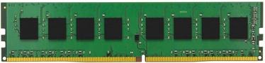 Operatiivmälu (RAM) Kingston ValueRAM KVR29N21S8/8 DDR4 8 GB