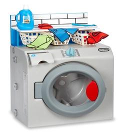 Little Tikes First Washer Dryer
