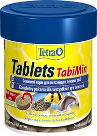 Tetra Tabi Min 275 Tablets
