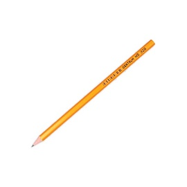 Centrum Pencil HB Plastic 80326