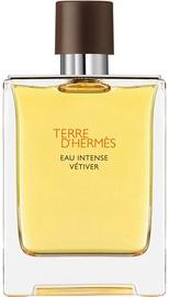Hermes Terre D Hermes Eau Intense Vetiver 50ml EDP