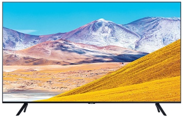 Televiisor Samsung UE55TU8072UXXH