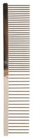 Trixie 2395 Metal Comb 16cm