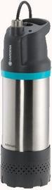 Gardena Submersible Pressure Pump 5900/4