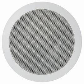 Magnat ICP 52 Flush Mount Speaker White