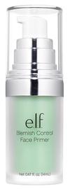 E.l.f. Cosmetics Blemish Control Primer 14ml
