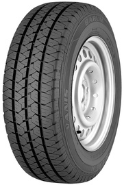 Suverehv Barum Vanis 2, 225/75 R16 121 R
