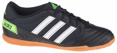 Adidas Super Sala Boots FV5456 Black 46