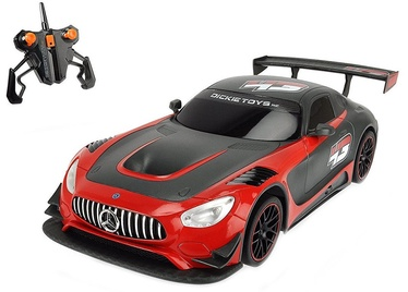 Dickie Toys RC Mercedes AMG GT3