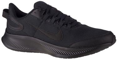 Nike Run All Day 2 CD0223-001 Black 44