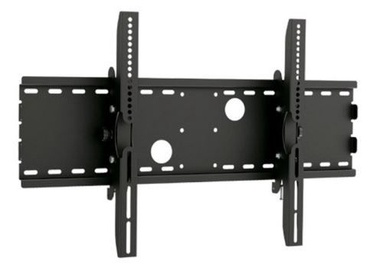 Maclean Wall Mount For TV 37 - 70'' Black