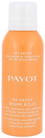 Näosprei Payot My Payot Anti-Pollution Revivifying Mist Spray, 125 ml