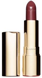 Clarins Joli Rouge Lipstick 3.5g 737