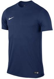 Nike Park VI JR 725984 410 Navy L