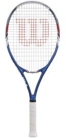 Wilson US Open WRT32560U3