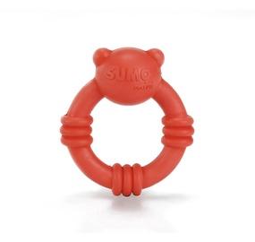 Lemmiklooma mänguasi, Beeztees, sumo XS