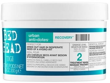 Juuksemask Tigi Recovery Treatment Mask, 200 ml