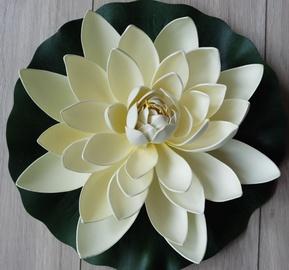 Dekoratsioon Liilia, Ø20 cm