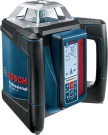 Bosch GRL 500 HV Rotation Laser Level