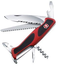 Victorinox Ranger Grip 79 0.9563.MC