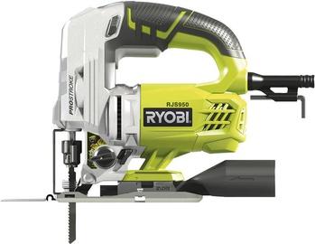 Ryobi RJS950-K Jigsaw