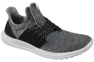 Adidas Athletics Trainer S80982 42 2/3