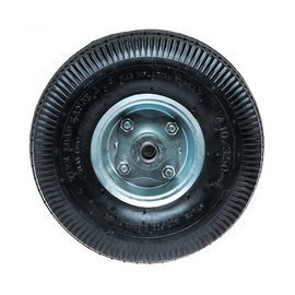 Aiakäru ratas PR1805-1a (HT-008)