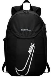 Nike Backpack Mercurial BKPK BA6107 010 Black