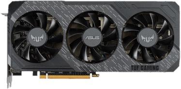Asus TUF Gaming X3 RX 5700 OC 8GB GDDR6 PCIE TUF 3-RX5700-O8G-GAMING