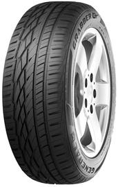Suverehv General Tire Grabber Gt, 195/80 R15 96 H E C 71