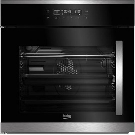 Духовой шкаф Beko BIM25400XL