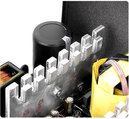 Thermaltake ATX 2.3 TR2 S 350W PS-TRS-0350NPCWEU-2
