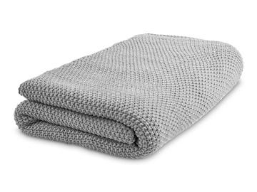 Dormeo All Year Blanket 200x200cm Grey