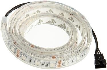 Phanteks Multicolor LED Strip 1m